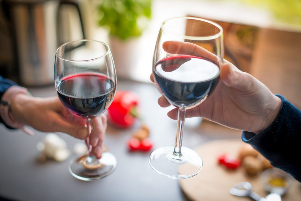 4 Tips for a Fun and Memorable Wine Tasting Experience – Our Guide